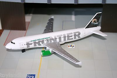 Frontier airline coupons 2018