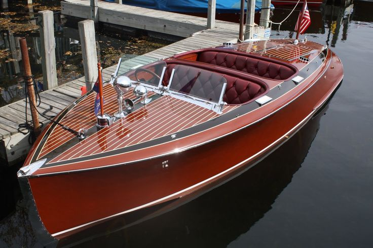 ... Boat Plans likewise Customers Boats. on classic chris craft boat plans