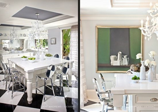 Bruce And Kris Jenner S Home Kitchen Gorgeous Home Home Decorators Catalog Best Ideas of Home Decor and Design [homedecoratorscatalog.us]