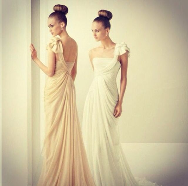 Double trouble  wedding   Weddin    Pinterest