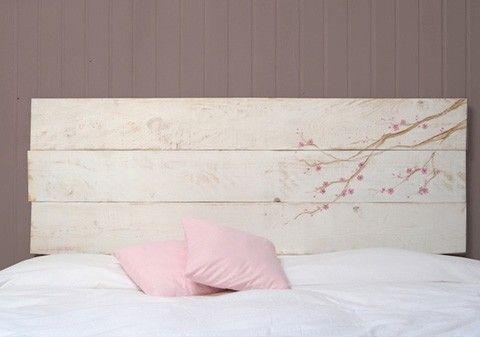 Cabecero - Cabecero - Dormitorios - Kenay Home