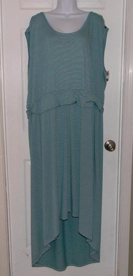 plus size dresses las vegas