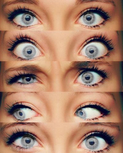 beautiful gray eyes #eye #color #contacts grey, blueish