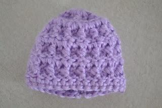 DIY – How to Make a Crochet Headband – Free Pattern
