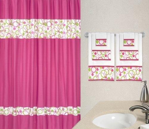 Polka dot bathroom decor and accessories bedroom pinterest