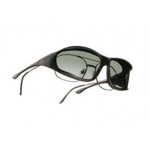 7e15a63424 Vistana Polarized Sunglasses