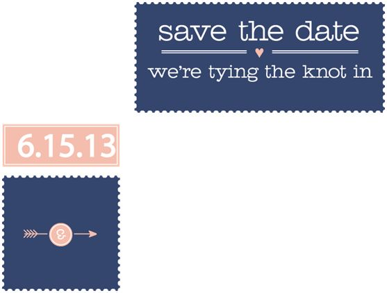 Save_the_Date_postcard_back.jpg