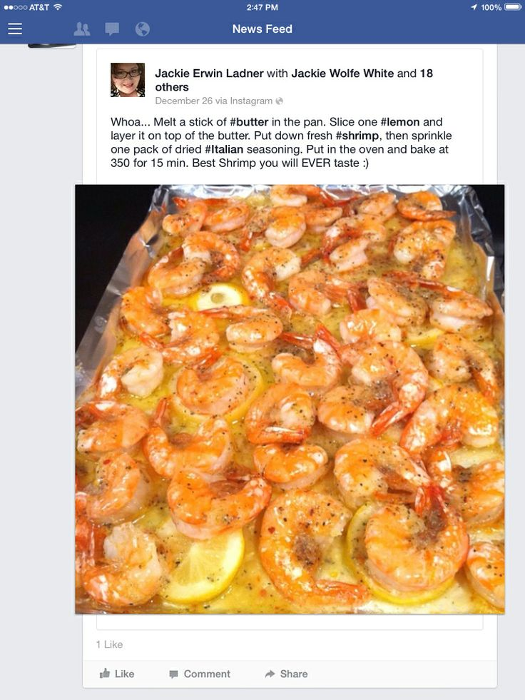 Shrimp dinner fish seafood recipes pinterest What to make with shrimp for dinner