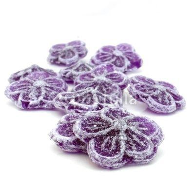 bonbons la violette toulouse france sweets pinterest. Black Bedroom Furniture Sets. Home Design Ideas
