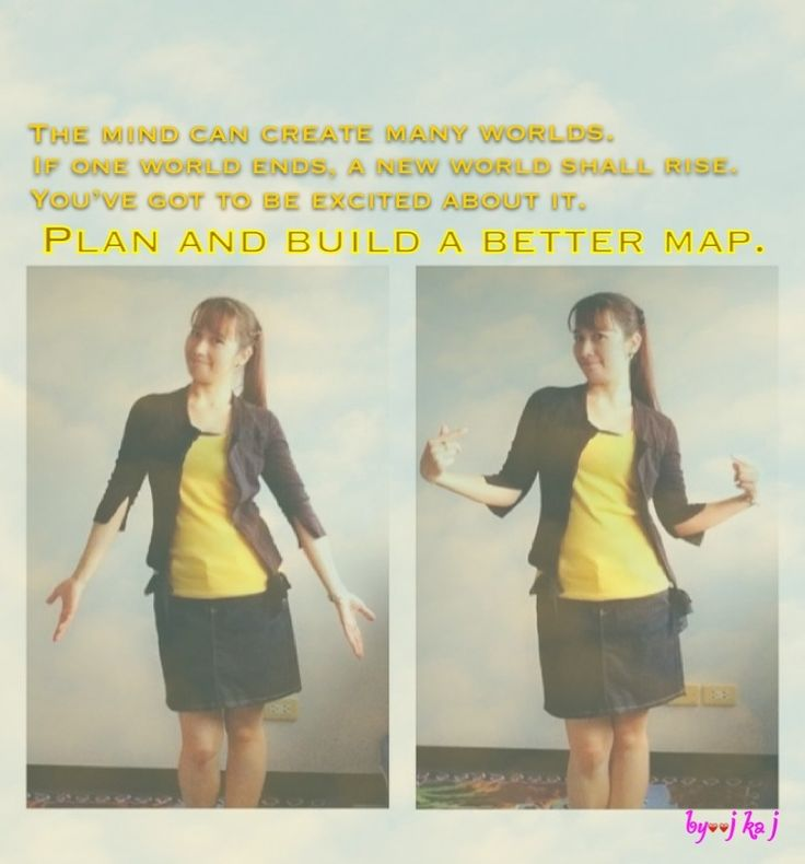 you can build a better world Build a better mouse trip - a travel agency specializing in walt disney world resort, universal orlando, disneyland, disney cruise line and other orlando theme.