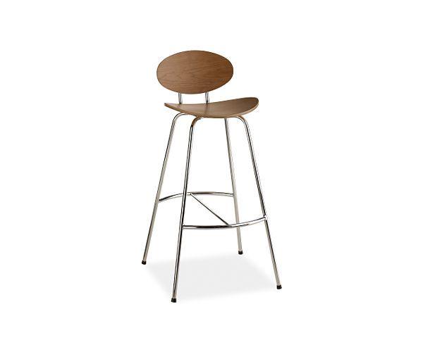 room board radius bar stool home pinterest. Black Bedroom Furniture Sets. Home Design Ideas