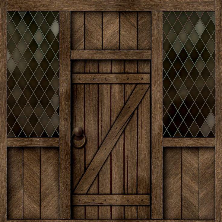 Door Wood Texture Seamless : DOWNLOAD  Seamless Textures CG  Free  3D  Nature  Fantasy ...