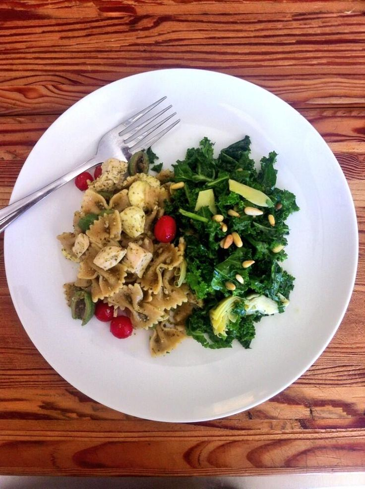 Pesto Potato Salad With Artichoke Hearts & Sun-Dried ...