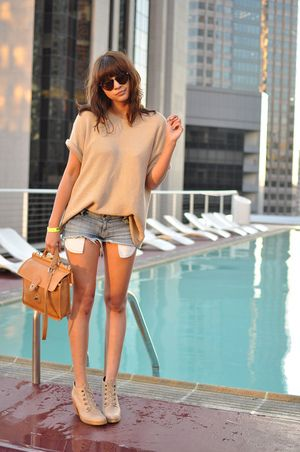 awesome neutrals