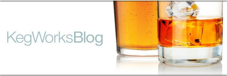 The Casablanca Cocktail Recipe — Dishmaps