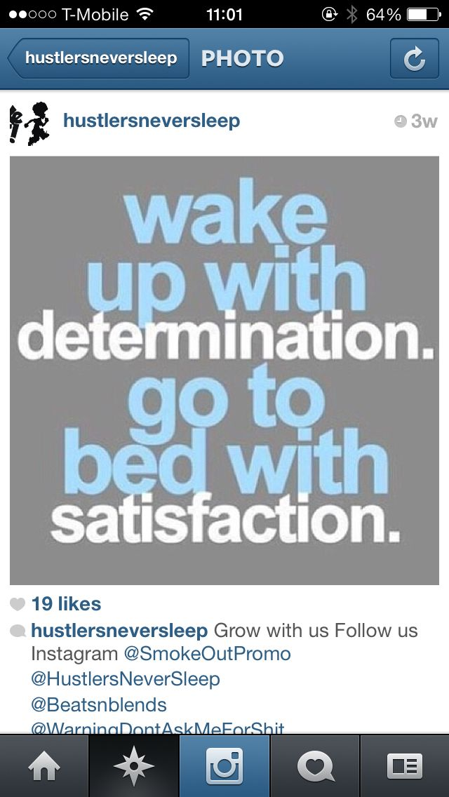 Go to the Gym!! | Motivation for exercise quotes | Pinterest
