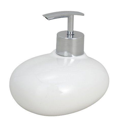 Accesorios De Baño Wenko:Pin by Casuarios on Accesorios para baño