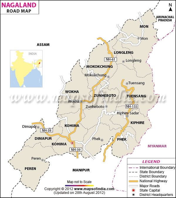 india city maps with 164592561355008199 on 20103845 as well Azamgarh besides Yavatmal Map as well Nagaland likewise 43177714.