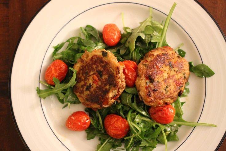 ... tomatoes spinach arugula and feta risotto with corn tomatoes basil