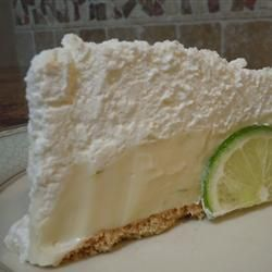 Key Lime Pie VII | Foods I need to try (or maybe just make) | Pintere ...
