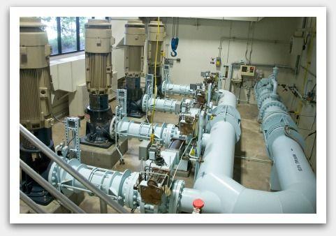 Water Treatment Extractors Pinterest