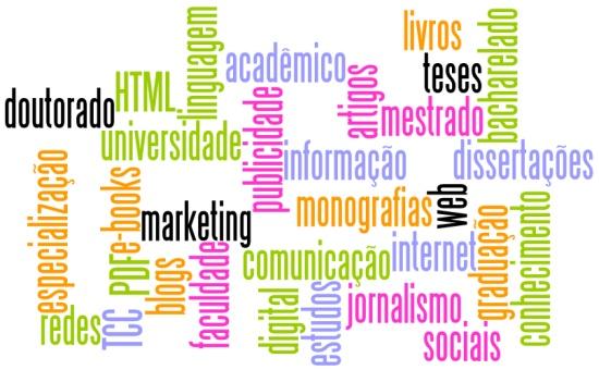 Livros e trabalhos acadêmicos gratuitos sobre Comunicação e áreas correlatas    Leia mais: http://www.htmhelen.com/2012/08/livros-e-trabalhos-gratuitos-sobre-comunicacao.html
