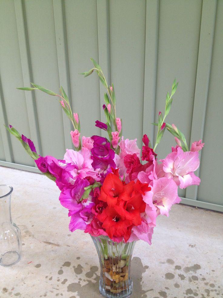 Quotes flower arrangement quotesgram