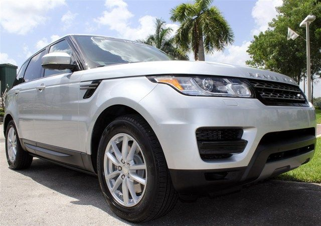 West palm beach fl land rover dealership land rover for Garage land rover nancy