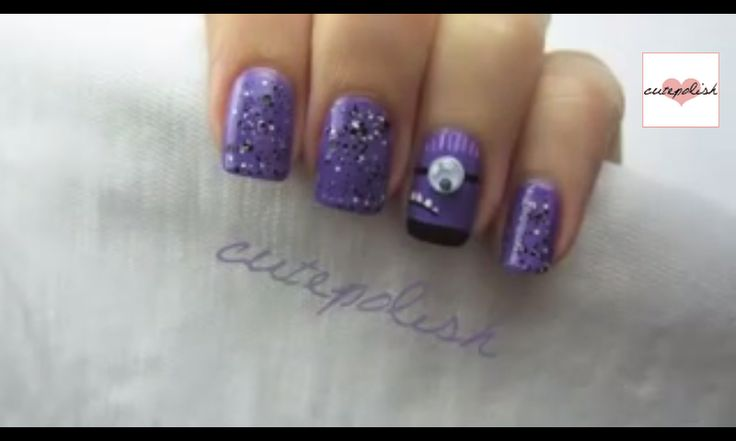 pin by tenneil sinkovic on nails by cutepolish pinterest