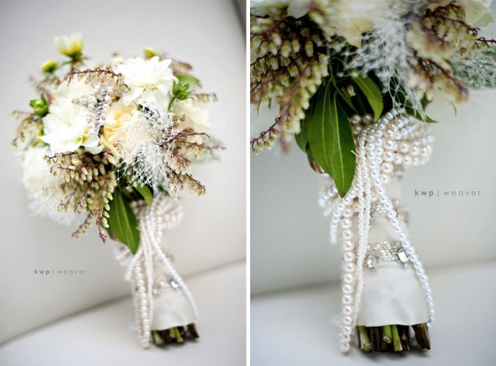 Vintage wedding photography orlando photographers bridal bouquet