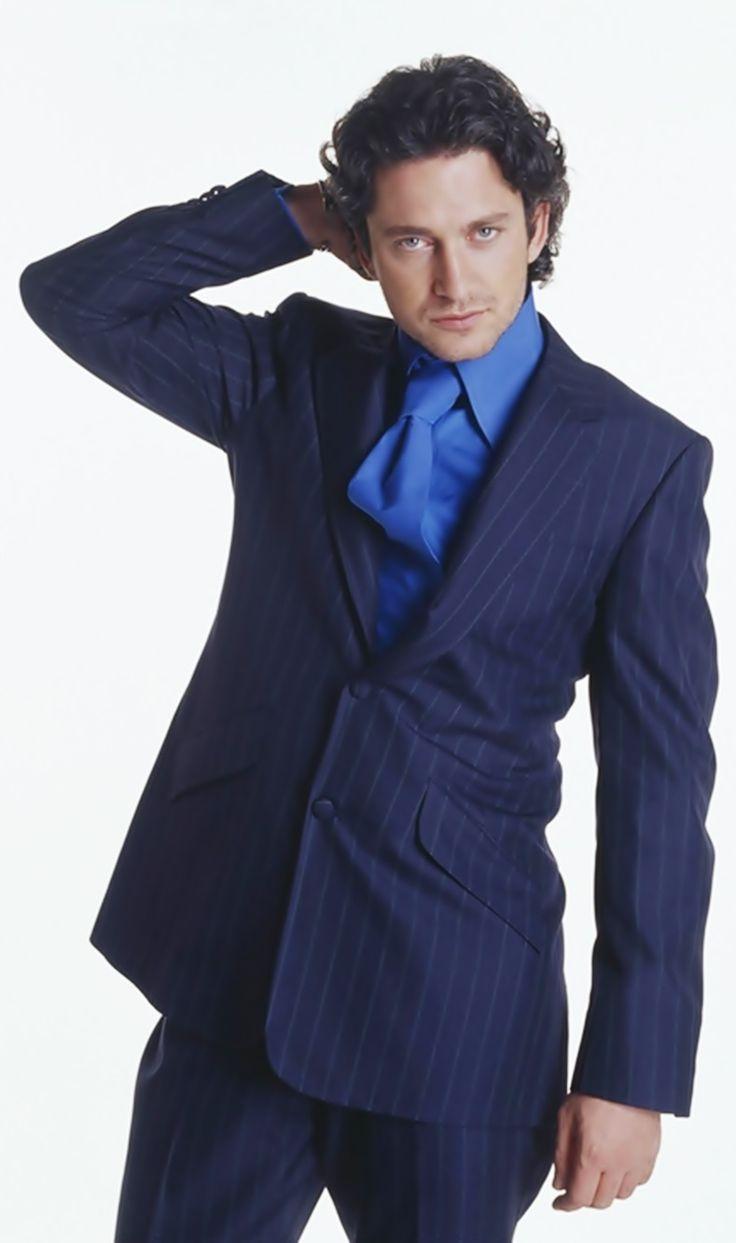 Gerard Butler | My Crush! | Pinterest Gerard Butler Pinterest