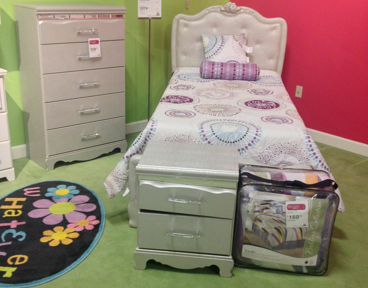 Pin by ashley furniture richland wa tricities on kids for Furniture kennewick wa