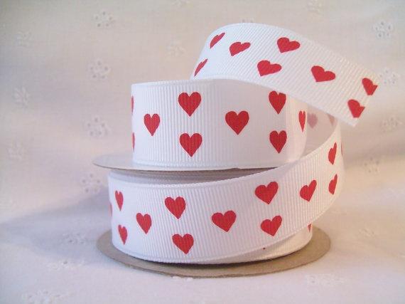 valentine's day mp3