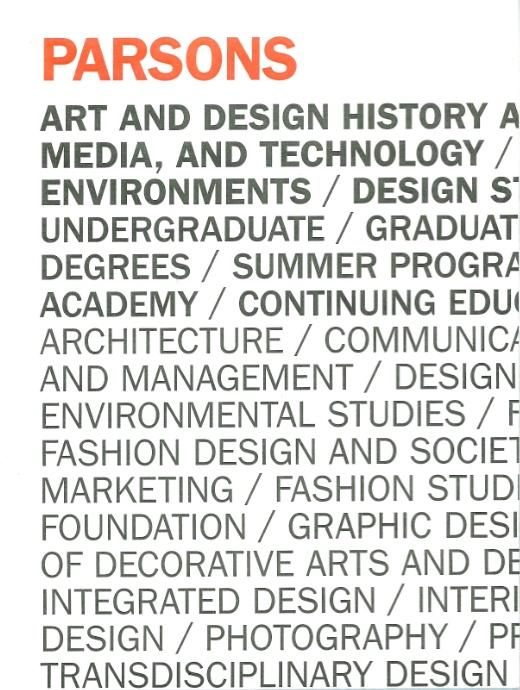 degree thesis