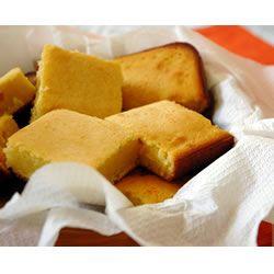 Homesteader Cornbread from Allrecipes.com One of the best cornbread ...