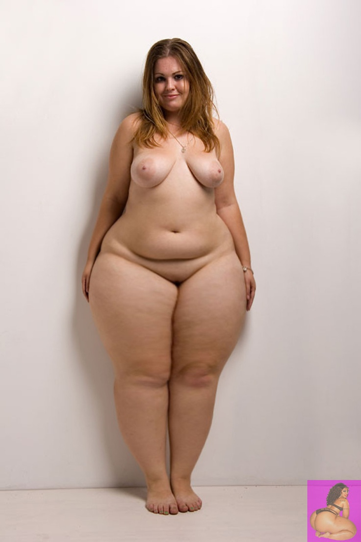 402 best images about bbw on Pinterest | Sexy, Big butts ...