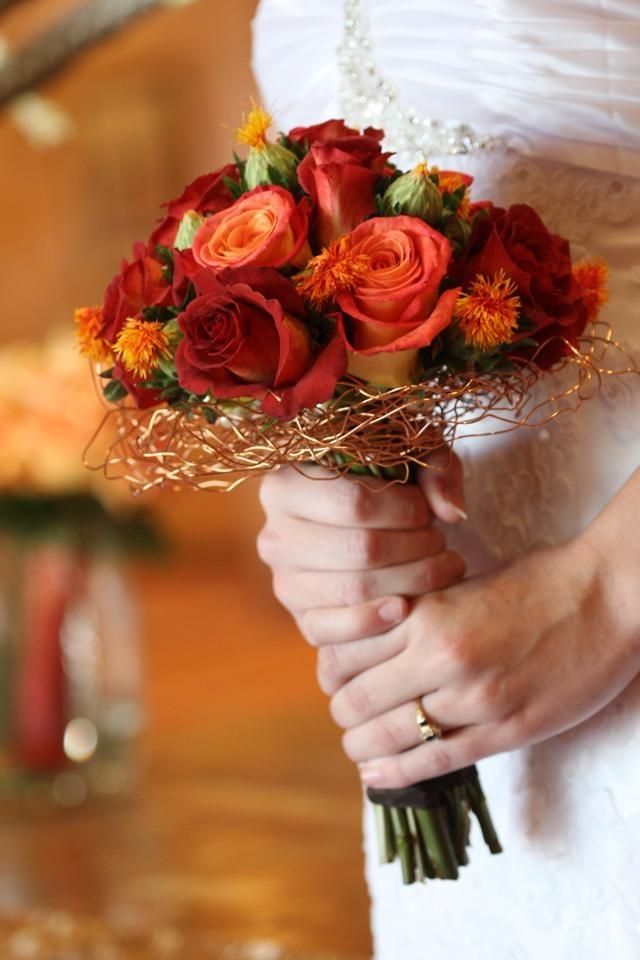 Wedding Guide Wedding Albuquerque Bouquet Flowers Fashion Show