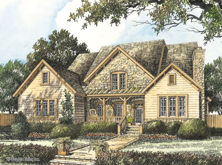 Pin By Diane Swain On Fc House Plans Pinterest