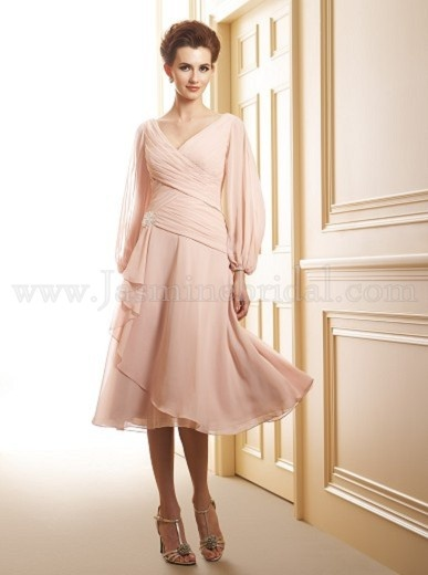 Mother of the bride dress for Wedding dresses for grandmother of the bride