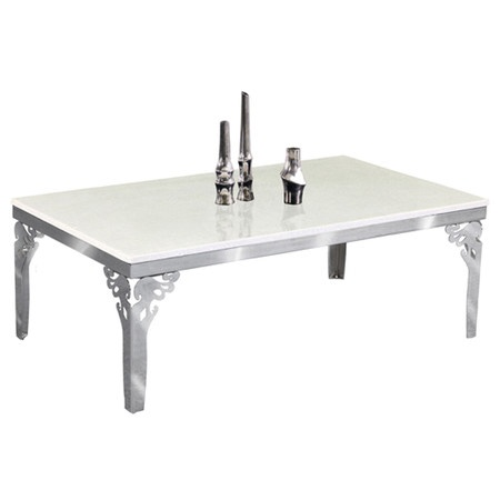 Blake Coffee Table from Joss and Main! #yesplease