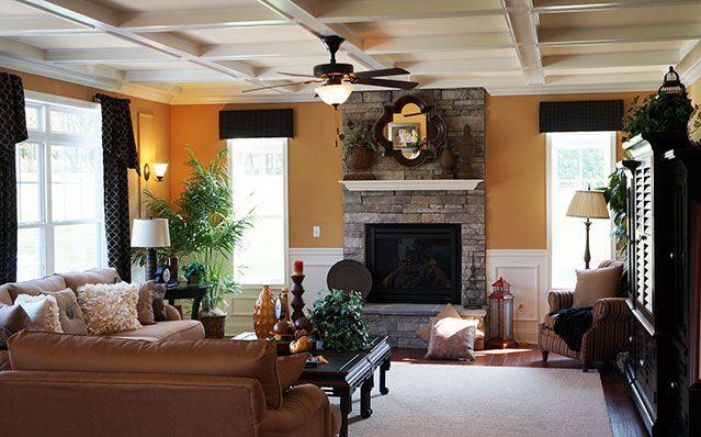 Living Room Setup Home Decor Pinterest