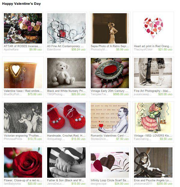 valentine warner red onion