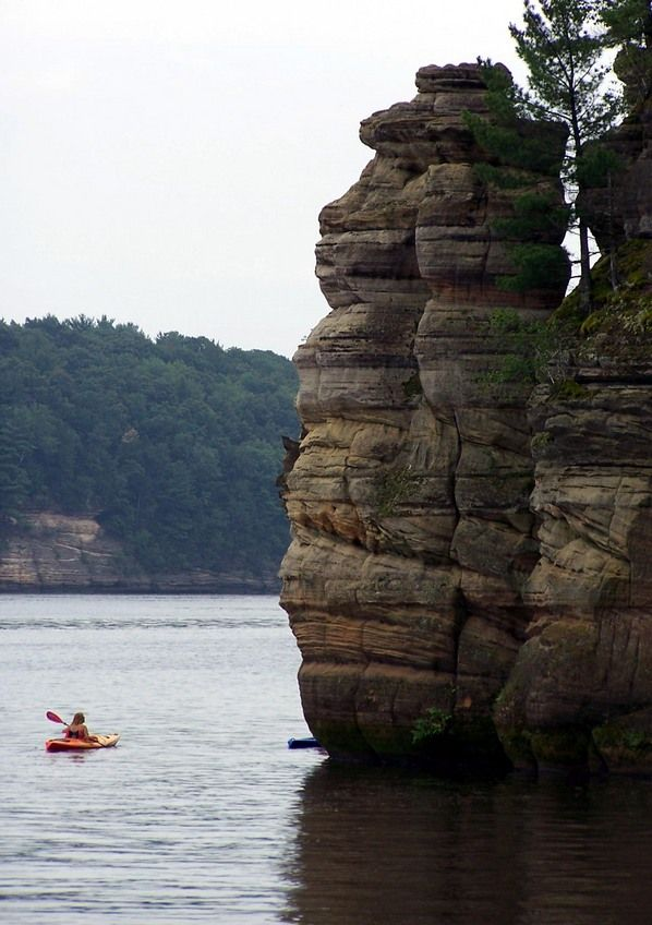 Wisconsin Dells I Was Here And We Were Here Pinterest