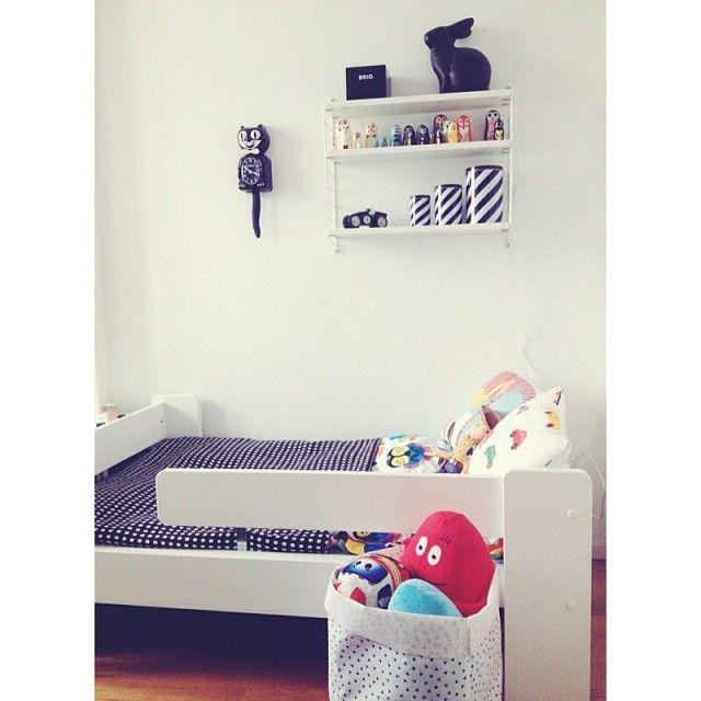 Hippe Slaapkamer Lamp: Accessoires en meer tags babykamer hippe ...