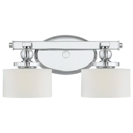 Lighting fixture for master bath for the home pinterest for Master bathroom fixtures