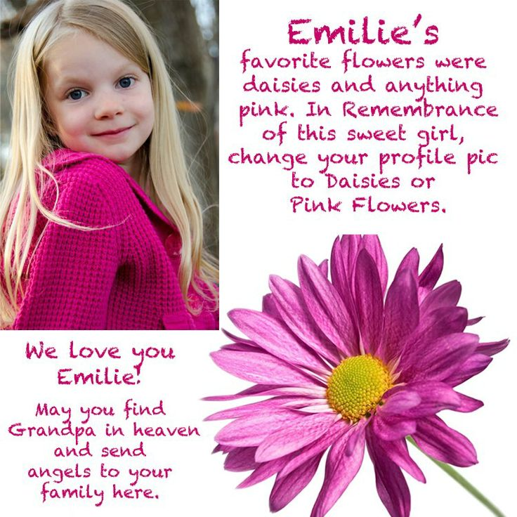 Sandy Hook Emilie Parker