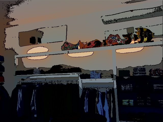 Tommy Holiday_Clothing Store for Man & Woman in Lignano Pineta_Brands