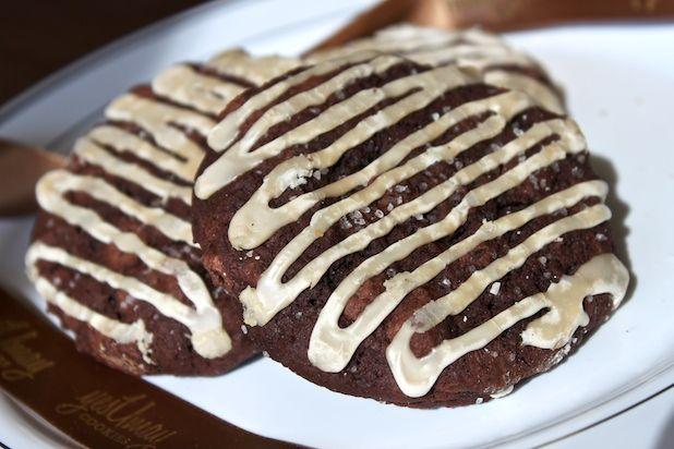 goodness chocolate guinness goodness recipe chocolate guinness cake ...