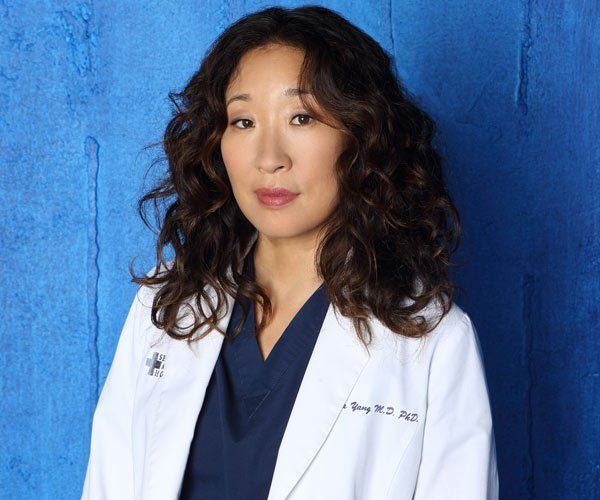 grey's anatomy valentine's day massacre cast