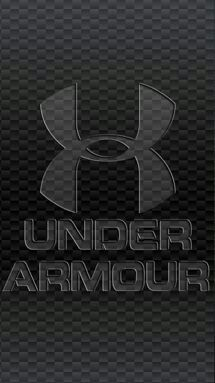 Awesome under armour pinterest armours voltagebd Images